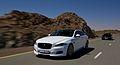 Jaguar MENA 13MY Ride and Drive Event (8073677700).jpg