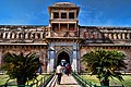 Jahaz Mahal front view.jpg