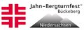 Jahn-bergturnfest logo bueckeberg lower saxony germany.png