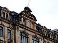 Jahnstraße 1, Dresden (106).jpg