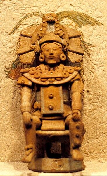 Dosya:Jaina Figurine 1 (T Aleto).jpg