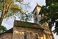 Jakub-kostel-svatého-Jakuba2014f.jpg