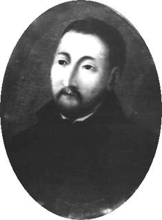 Jakub Wujek Polish religious writer