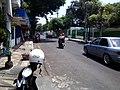 Jalan Diponegoro, Kebonsari, Purworejo, Kota Pasuruan - panoramio.jpg