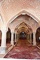 Jameh Mosque of Tabriz08.jpg
