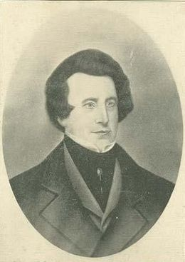 James Boyle Uniacke.jpg