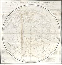 James Cook - A Chart of the Southern Hemisphere (1776).jpg