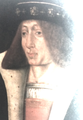 James II of Scotland - By Unknown Author (16th Century).png