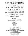 James Porter, Observations sur la religion les loix le, 1769.pdf