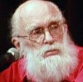 James Randi at The Amazing Meeting 2012 (headshot).jpg