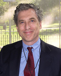 James Traub American journalist