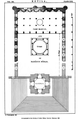 Jami masjid and tomb of raja bahadur nahar khan.PNG
