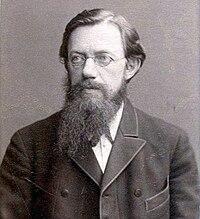 Jan Czerski.jpg