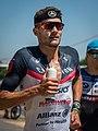 Jan Frodeno 2018 Ironman European Championship Frankfurt 4.jpeg