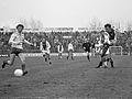 Jan Mulder (6 januari 1974).jpg