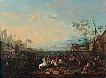 Jan Pieter van Bredael (II) - Summer.jpg