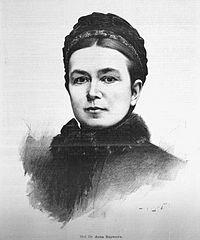 Jan Vilímek - Anna Bayerová.jpg