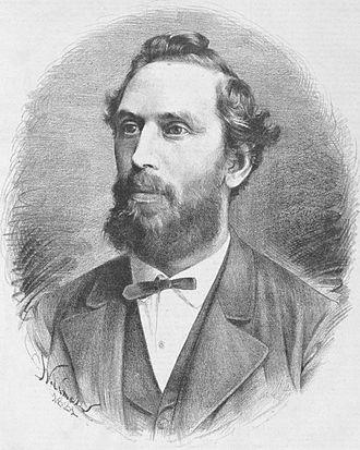 Josef Mocker - Josef Mocker.