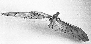 Jan Wnęk Polish aviation pioneer