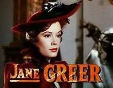 Jane Greer in The Prisoner of Zenda trailer.jpg
