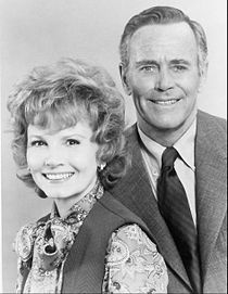 Janet Blair Henry Fonda Smith Family 1970.JPG