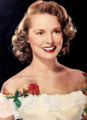 Janet Leigh 1950 portrait.png