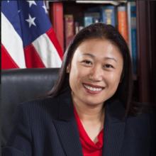 2ff5445302b Janet Nguyen - Wikipedia