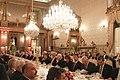 Jantar de Estado para Pena Nieto, Ajuda 2014 (2).jpg