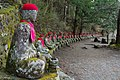 Japan 140416 Nikko 14.jpg
