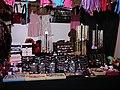 Japan Expo Sud - Ambiances - 2012-03-04- P1350643.jpg