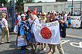 Japaneese revelers (7791397962).jpg