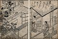 Japanese women preparing to take a bath Wellcome V0046649.jpg