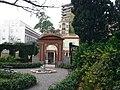 Jardín de Monforte 45.jpg