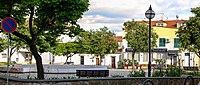 Jardim Júlio Moreira, Carcavelos. 06-18 (02).jpg