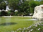 Jardim Zoológico de Lisboa (141235922).jpg