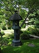 Jardin Albert Kahn-00.JPG
