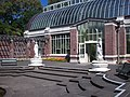 Jardin de Invierno, Auckland Domain, New Zealand - panoramio.jpg