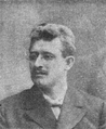 Jaroš Rudolf.png