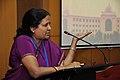 Jarugumilli Kedareswari - Presentation - VMPME Workshop - Science City - Kolkata 2015-07-15 8629.JPG