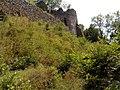 Jasenovsky hrad. - panoramio.jpg