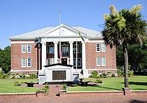 Jasper County Court House.jpg