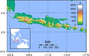 Java (isla)