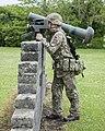Javelin Firing Positions MOD 45162579.jpg