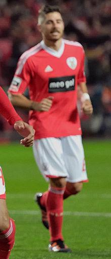 Javi García Benfica.jpg