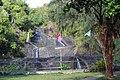 Jawili Falls in Tangalan.jpg