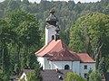 Jaworki - panoramio - Andrzej Harassek (1).jpg