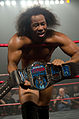 Jay Lethal ROH World TV Champion.jpg