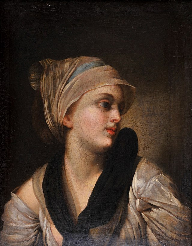 Jean-Baptiste Greuze - Portrait of a young woman.jpg