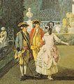 Jean-Baptiste Pillement Les Jardins de Benfica 1785 detail.jpg