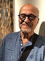 Jean-Boghossian-portrait.jpg